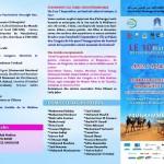 Festival amazigh programme depliant1_tumb
