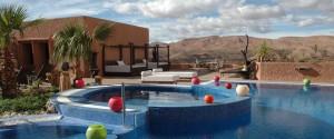 Dades_vista_piscina_banner